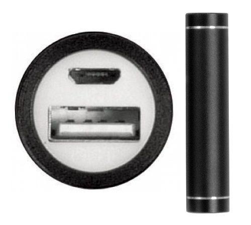 carregador on stage tb 1000 2200mah p/recarga bateria tb1000