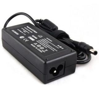 carregador p/ samsung np300e4c-ad6 np500p4c-ad2br rv411-bd5