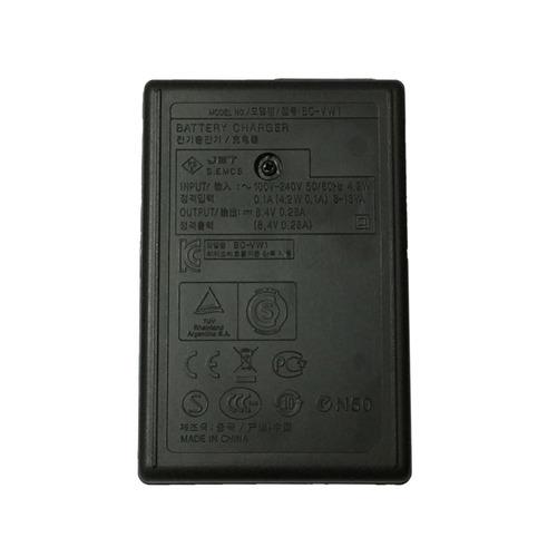 carregador para bateria carregador