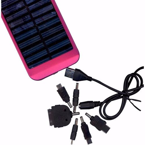 carregador para celulares
