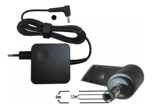 carregador para lenovo ideapad c340 81rl0004br
