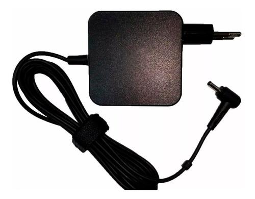 carregador para notebook asus vivobook x201e-kx097h - 669