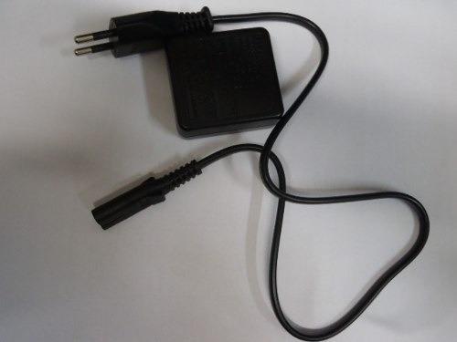 carregador para olympus sp810 (original)