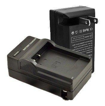 carregador para sony nex-3 c3 5 5k 5n 5t 6 7 f3