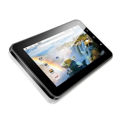 carregador para tablet diamond multilaser frete gratis!!