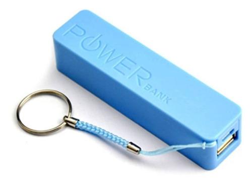 carregador portátil celular