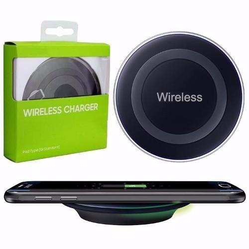 carregador sem fio indução wireless qi nokia lumia n830 830