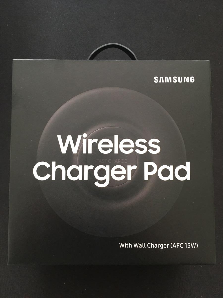 carregador-sem-fio-wireless-samsung-pad-