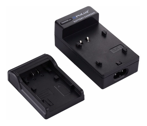 carregador sony bc-vh1 para np-fh50 fv70 sr68 hx1 hx100 sx20