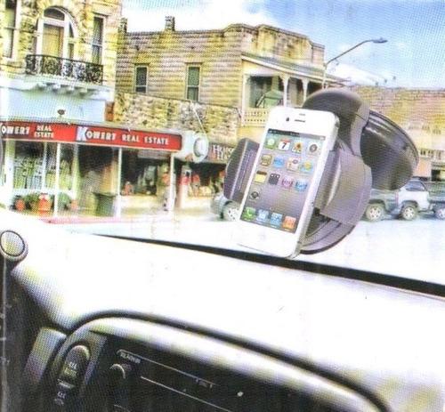 carregador + suporte celular nokia lumia asha promoção