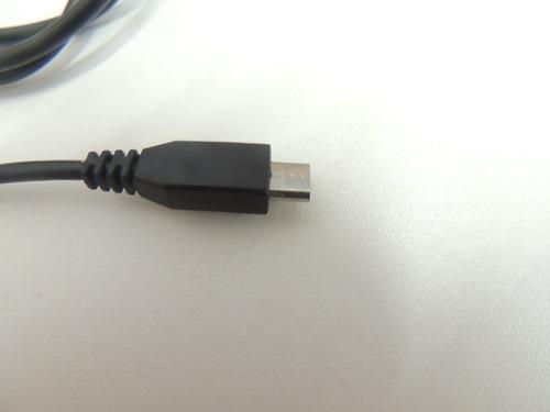 carregador tablet qbex zupin tx120 usado