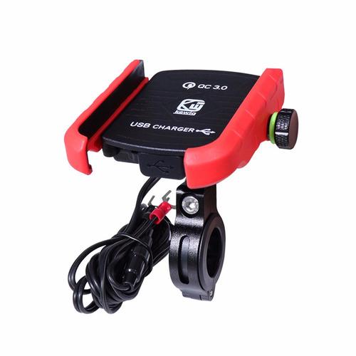 carregador telefone braçadeira rotatable telefone celular mo