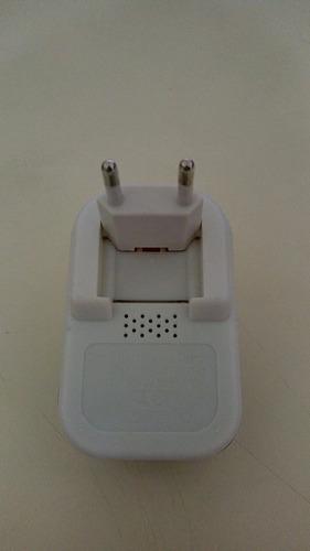 carregador universal baterias celular cameras fotograficas