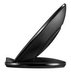 carregador wireless sem fio iphone x lancamento fast charger