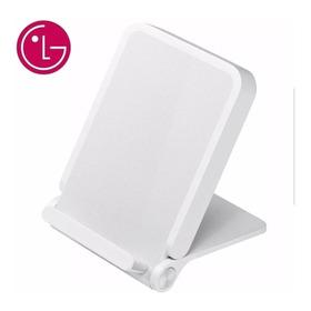 Carregador Wireless Sem Fio LG® G3 Wcd-100 Dock Original.