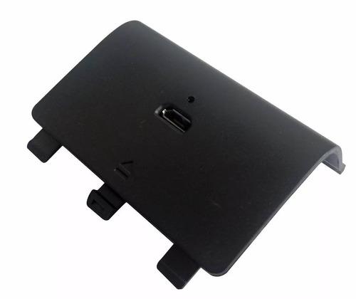 carregador xbox one