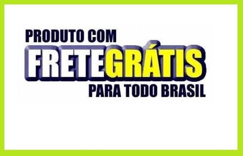 carregador*bateria sony np-bg1*original*frete grátis/ brasil