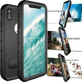 fc64339f7ca Capa Carregador Iphone 5 Dual Case Homologada Apple - Celulares e Telefones  no Mercado Livre Brasil
