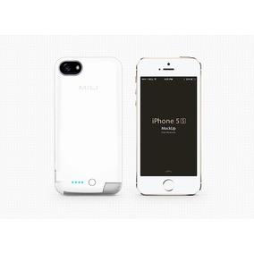 665d9b0f279 Capa Bateria Iphone 5s Anker - Celulares e Telefones no Mercado Livre Brasil
