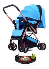 26e21271e Tienda De Carreolas En Aguascalientes Carriolas Baston - Todo para tu Bebé  en Mercado Libre México