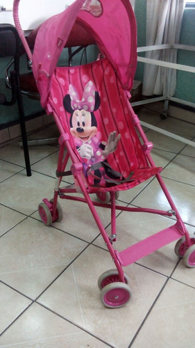 carreola minnie mouse
