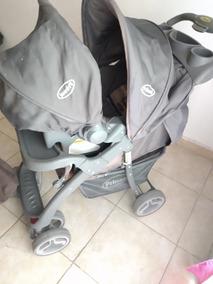 b934f5066 Carreolas Usadas De Guadalajara Jalisco Carriolas - Todo para tu Bebé,  Usado en Mercado Libre México