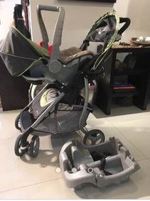 55f8ce50a Coche Para Bebe Mamalove Carriolas Graco - Todo para tu Bebé en Mercado  Libre México
