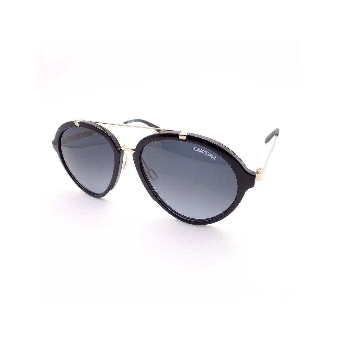 Carrera 125 Óculos De Sol - R  495,38 em Mercado Livre bd811de622