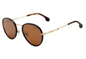 d56f82c5a Oculos Carrera, Replica 1 Linha - Óculos no Mercado Livre Brasil