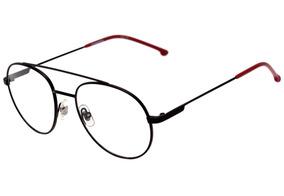 02bc4690a5 Oculos Carrera Safari Azul Royal De Grau - Óculos com o Melhores Preços no  Mercado Livre Brasil