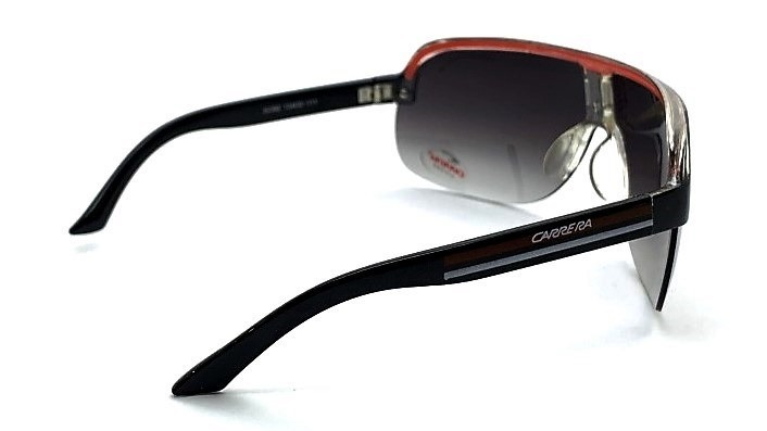 ... masculino carrera top car topcar tr90 degradê · oculos sol carrera car  · carrera car oculos sol ff0527fa0e