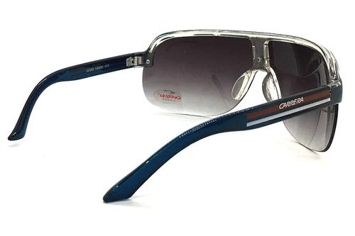 carrera car oculos sol