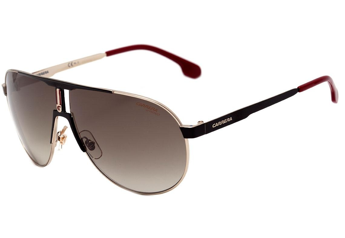 653dfe9eea5290 Carrera Carrera 1005 S - Óculos De Sol - R  389,99 em Mercado Livre