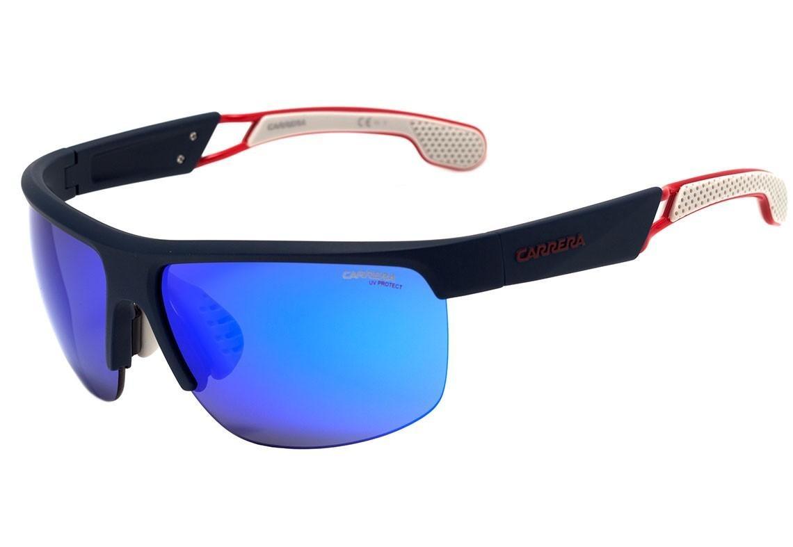 ec276779cb6ae carrera carrera 4005 s - óculos de sol. Carregando zoom.