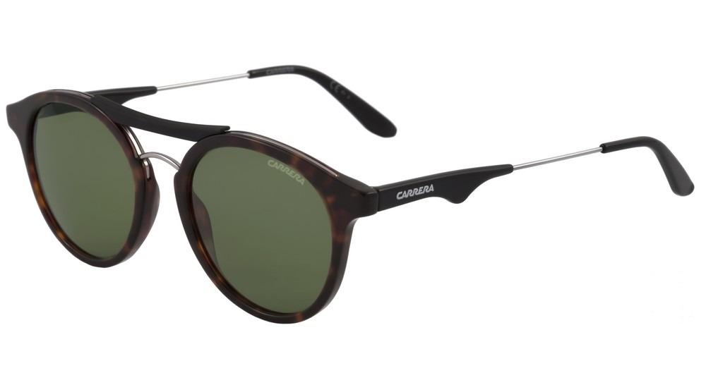 fa4579ef3fab5 carrera carrera 6008 - óculos de sol 100 dj marrom mesclado. Carregando zoom .