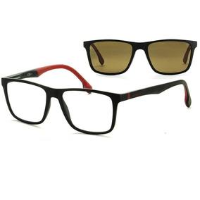 22ed13243 Oculos Carrera Anos 80 no Mercado Livre Brasil
