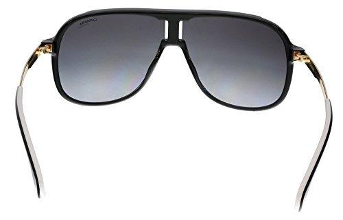 8277ce34b3 Carrera Gafas De Sol Estilo Aviador 1007 / S Para Hombre ...