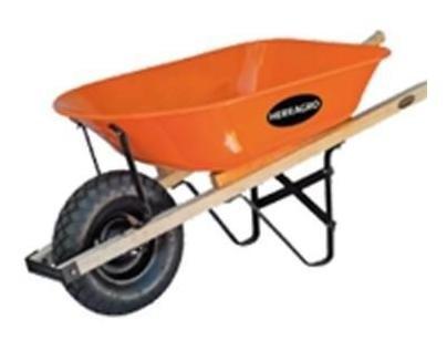 carreta buggy 2000 90lt llanta neumatica herragro 17200000 u