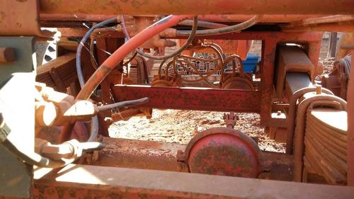 carreta de cana julieta reboque canavieira com dolly
