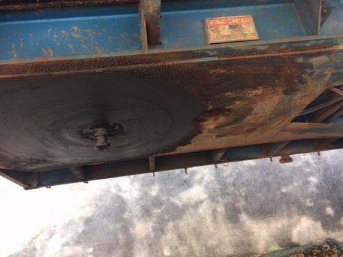 carreta facchini carga seca 3 eixos 2005