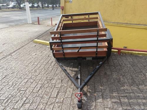 carreta fazendinha 1,50 mts de comprimento