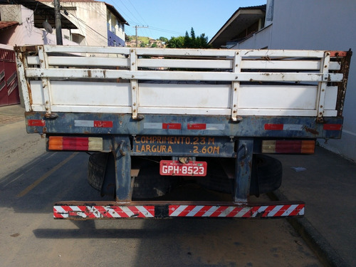 carreta fnv fruehauf extensiva 12/22 mts