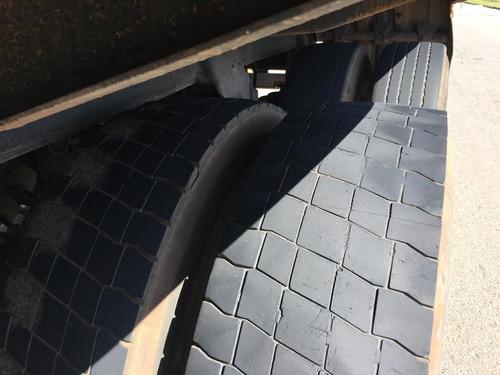 carreta frigorifica 2005 28 paletes
