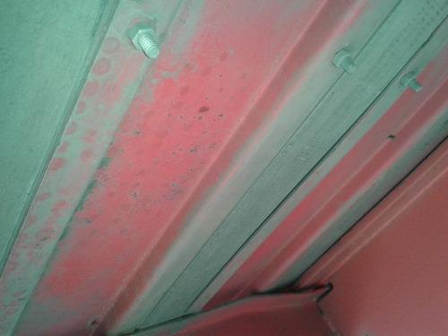 carreta graneleira guerra 2008/2008 14mts 26 pallets