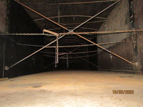 carreta graneleira ls 13,50m c/ pneus