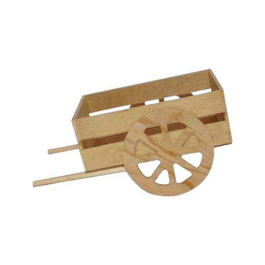 Carreta madera candy bar eventos en mercado libre for Mini candy bar de madera