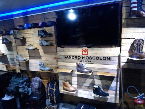 carreta stand loja camarim camarote show locação