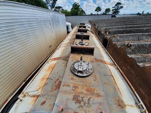 carreta tanque gotti ano 1987 35 mil litros c_bomba para aba