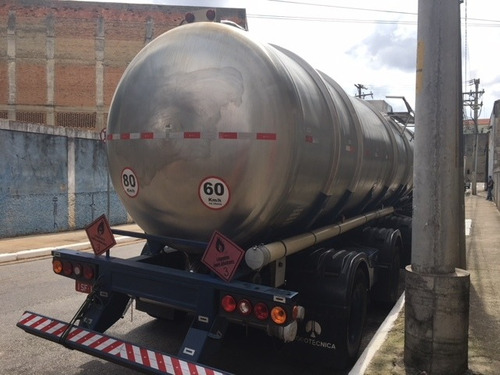 carreta tanque inox rodotecnica 2012