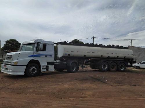 carreta tanque randon 30.000 l 05 bocas